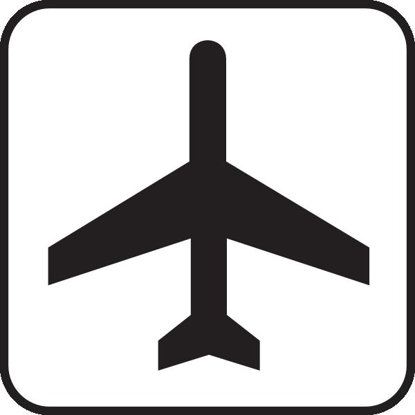 picto aéroport.png