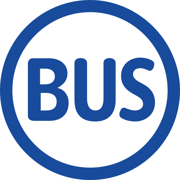 picto bus.png